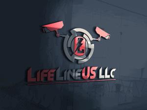 lifeline us logo
